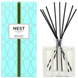 Moss and Mint Reed Diffuser - MONACO JEANS
