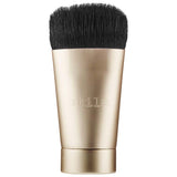 Wonder Brush For Face & Body