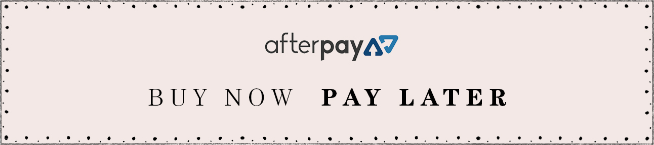 Afterpay Dresses