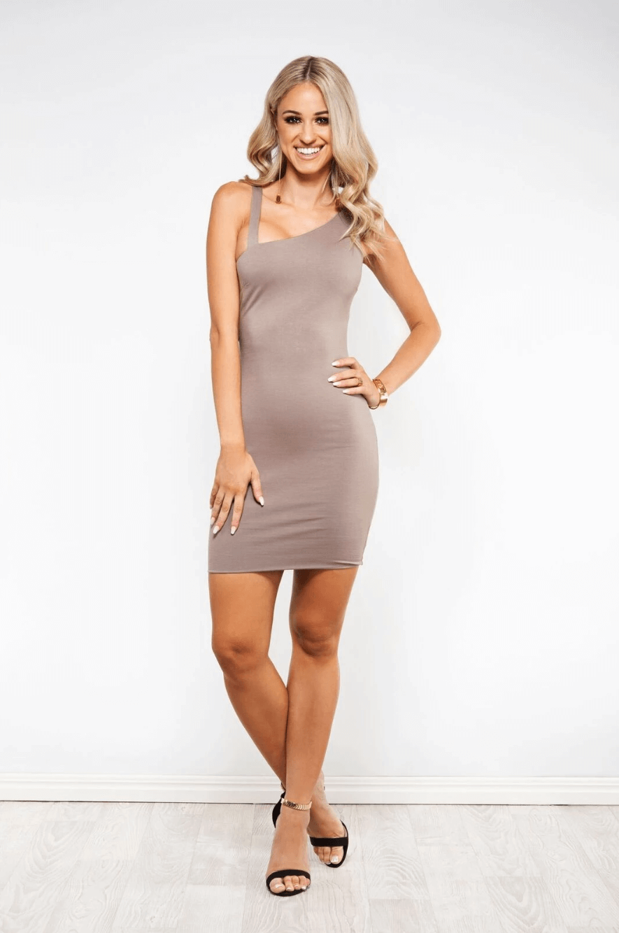 Bodycon dress Australia