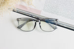 Henley Blue Light Glasses