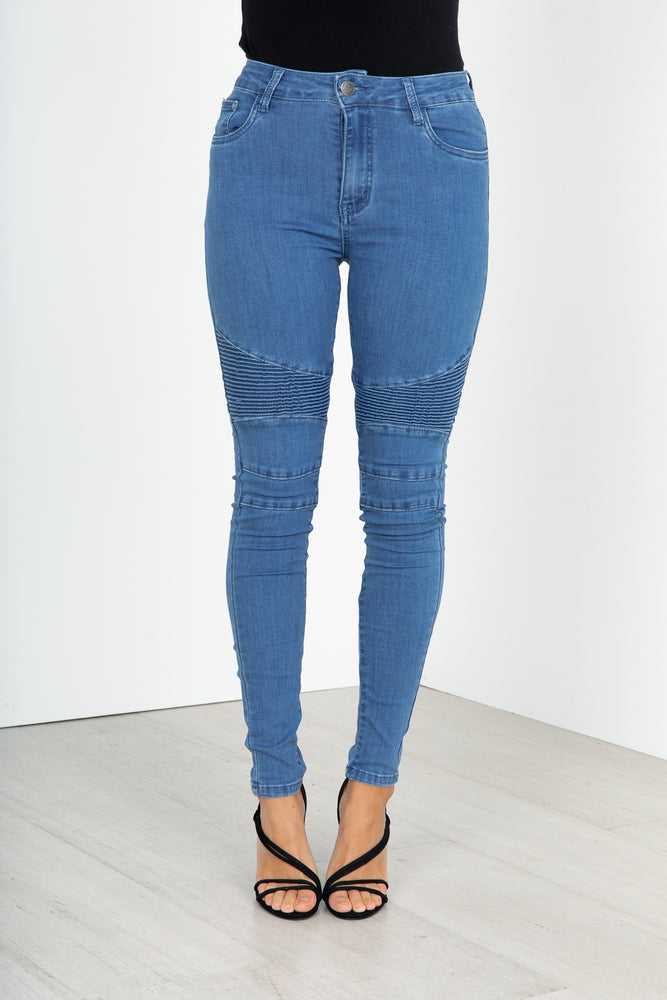 Liano Jeans