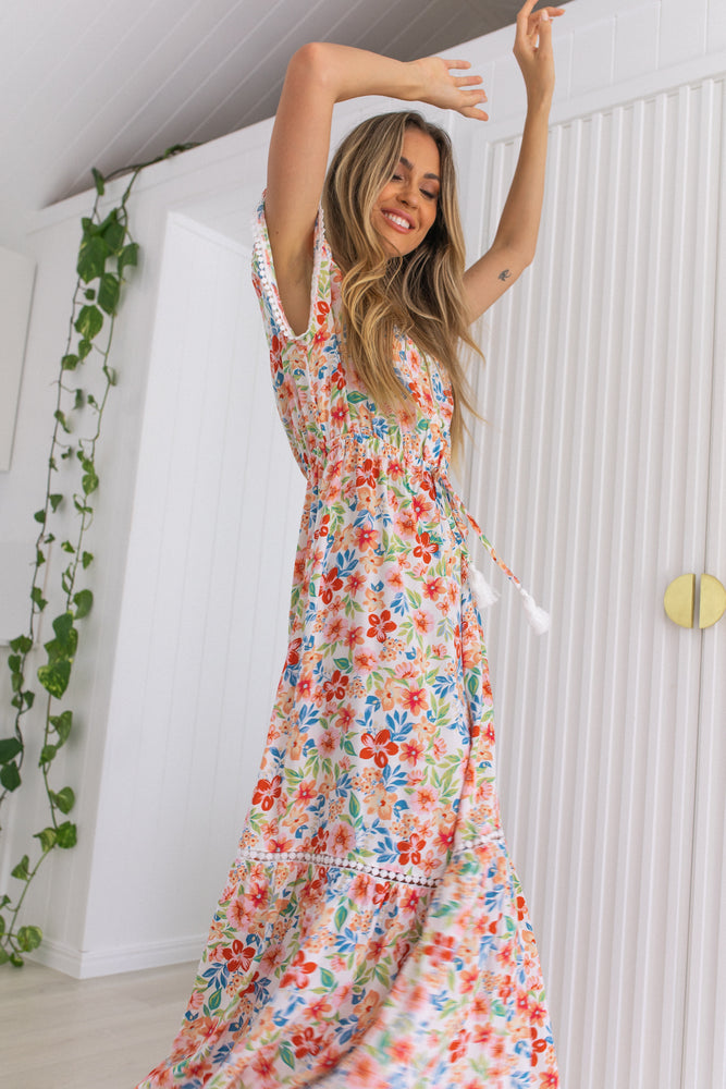 Fenty Wet Look High Rise Jeans