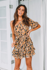 Havana Dress