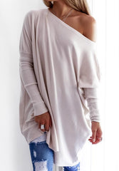 Larosa Knit - Beige -Slideshow