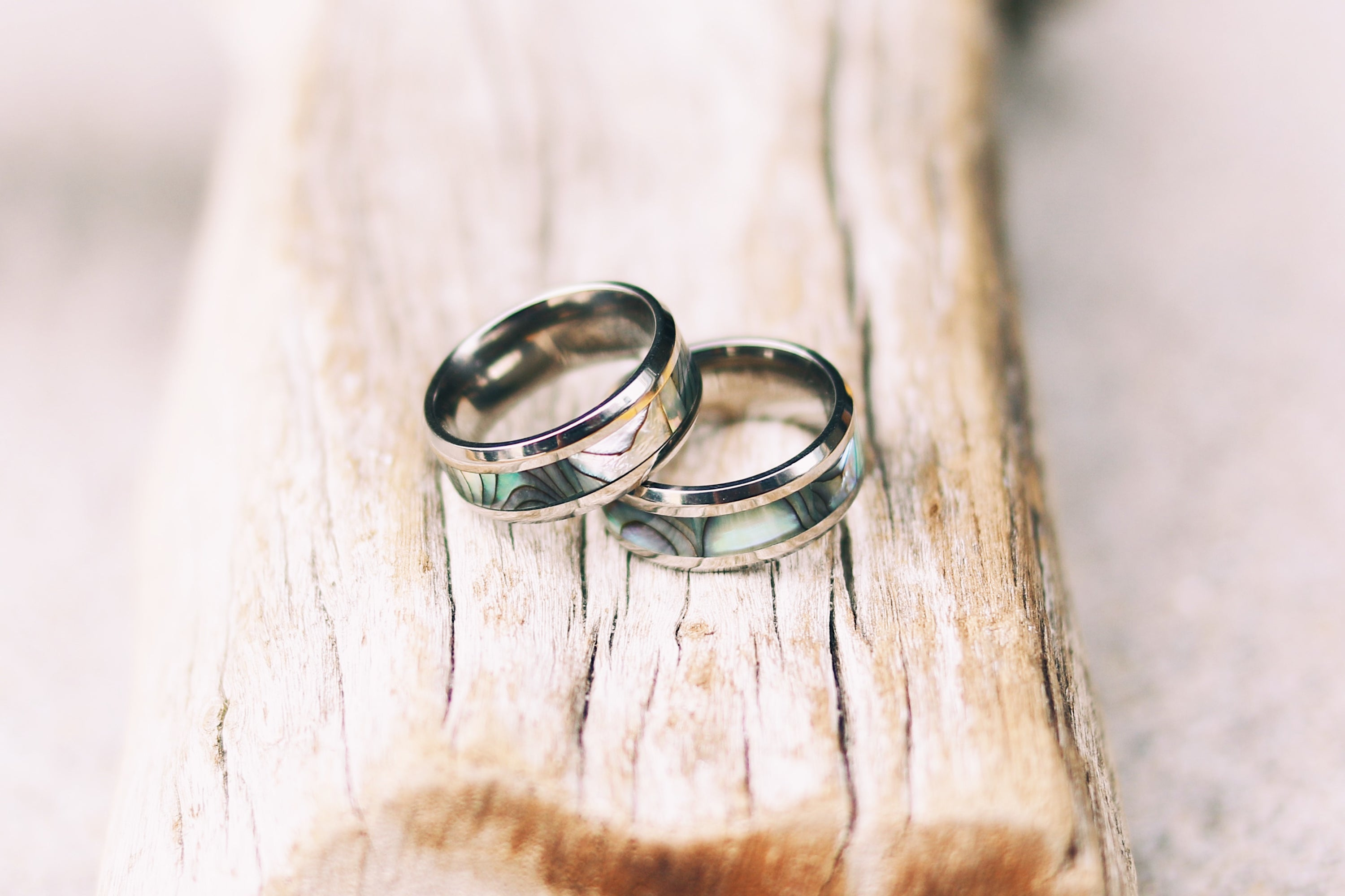 inspired sex ring popsugar love rings big inspiration ocean engagement wedding
