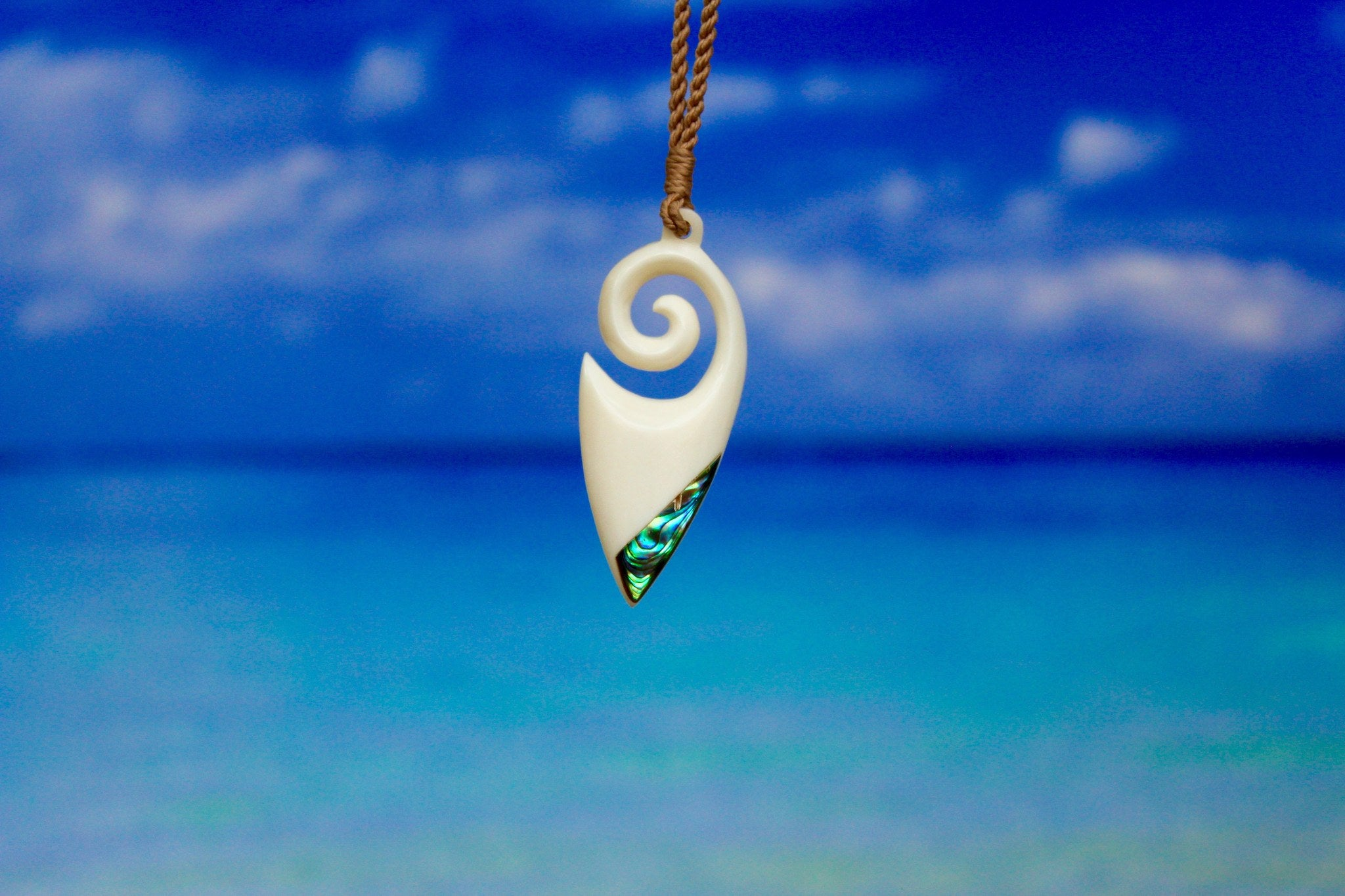 new own for life on jade their is a out journey it they also as s child necklace resembles blog koru symbolises beautiful fitting children which extremely set necklaces baby buying the