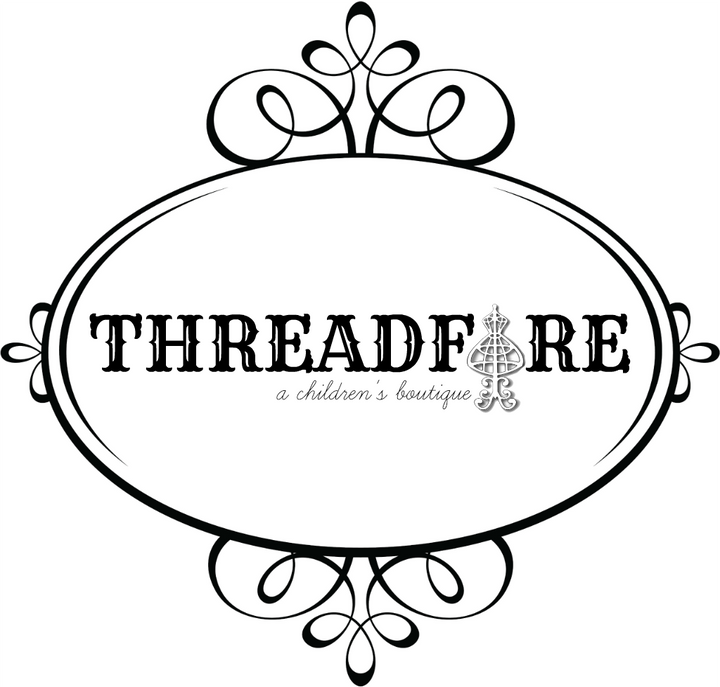 Threadfare