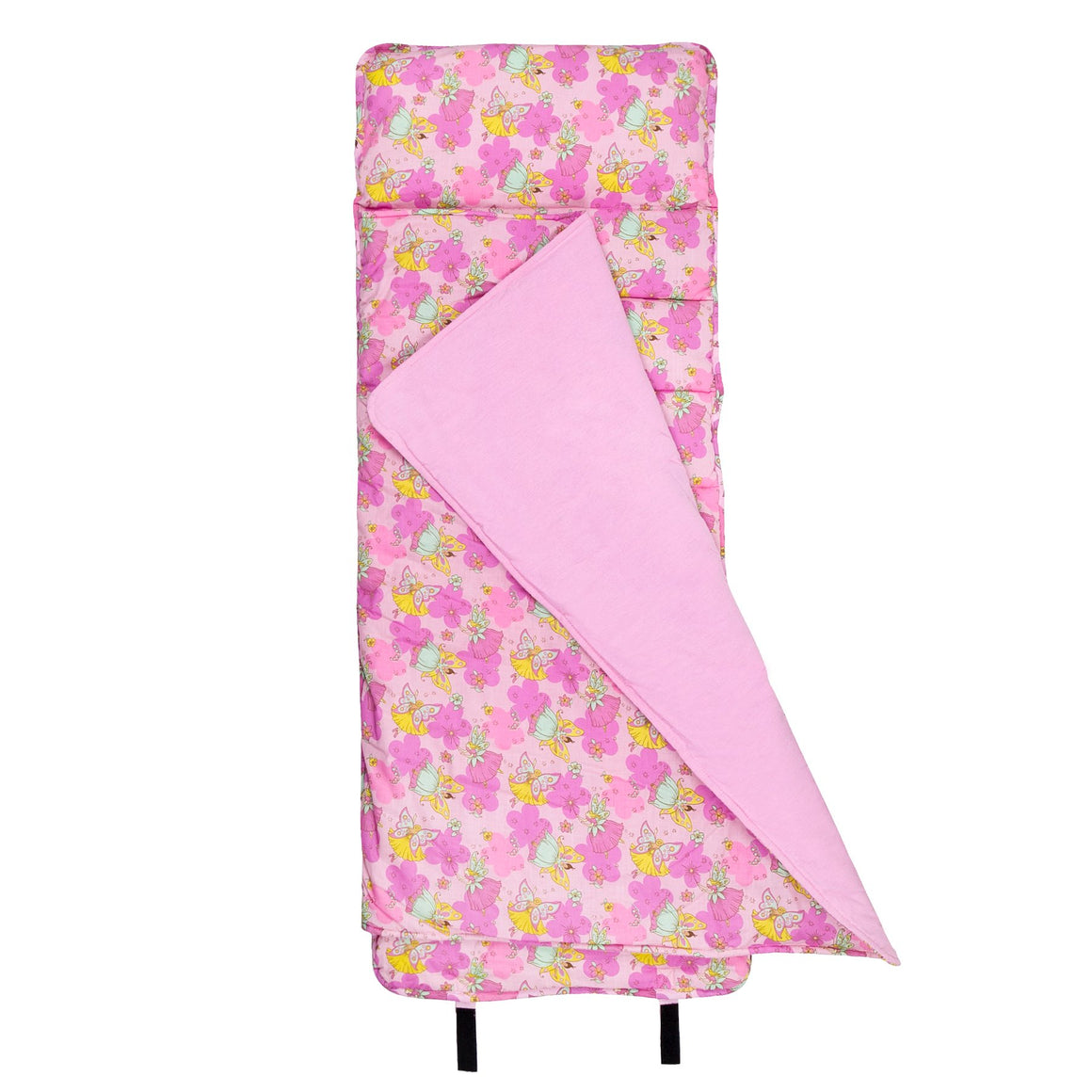 Wildkin Olive Kids Fairies Original Nap Mat