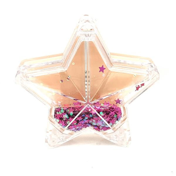 American Jewel | Glam Girls Confetti Star Flavored Lip Gloss