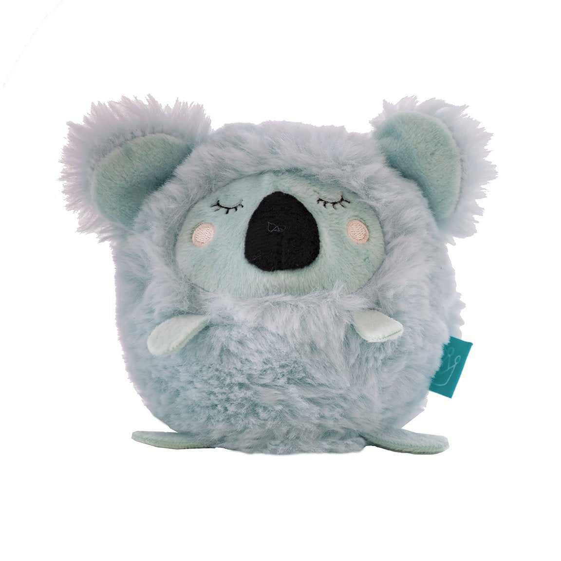 Manhattan Toy | Squeezmeez | Koala