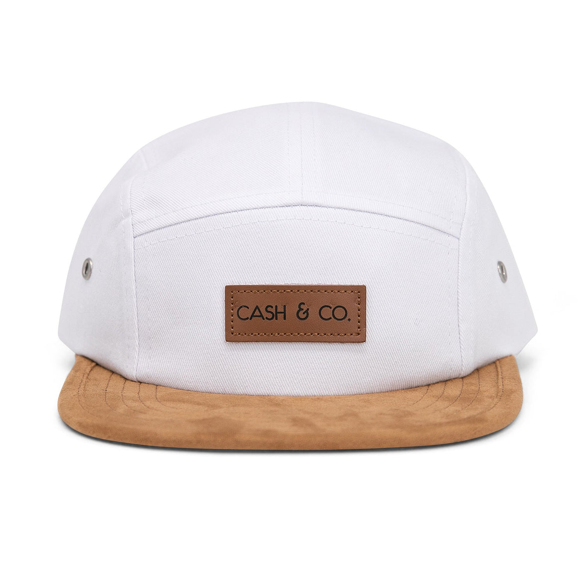 Cash & Co | Sugar Cap