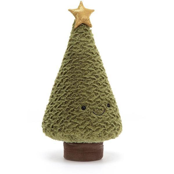 Jellycat | Amuseables Christmas Tree | Small 12""