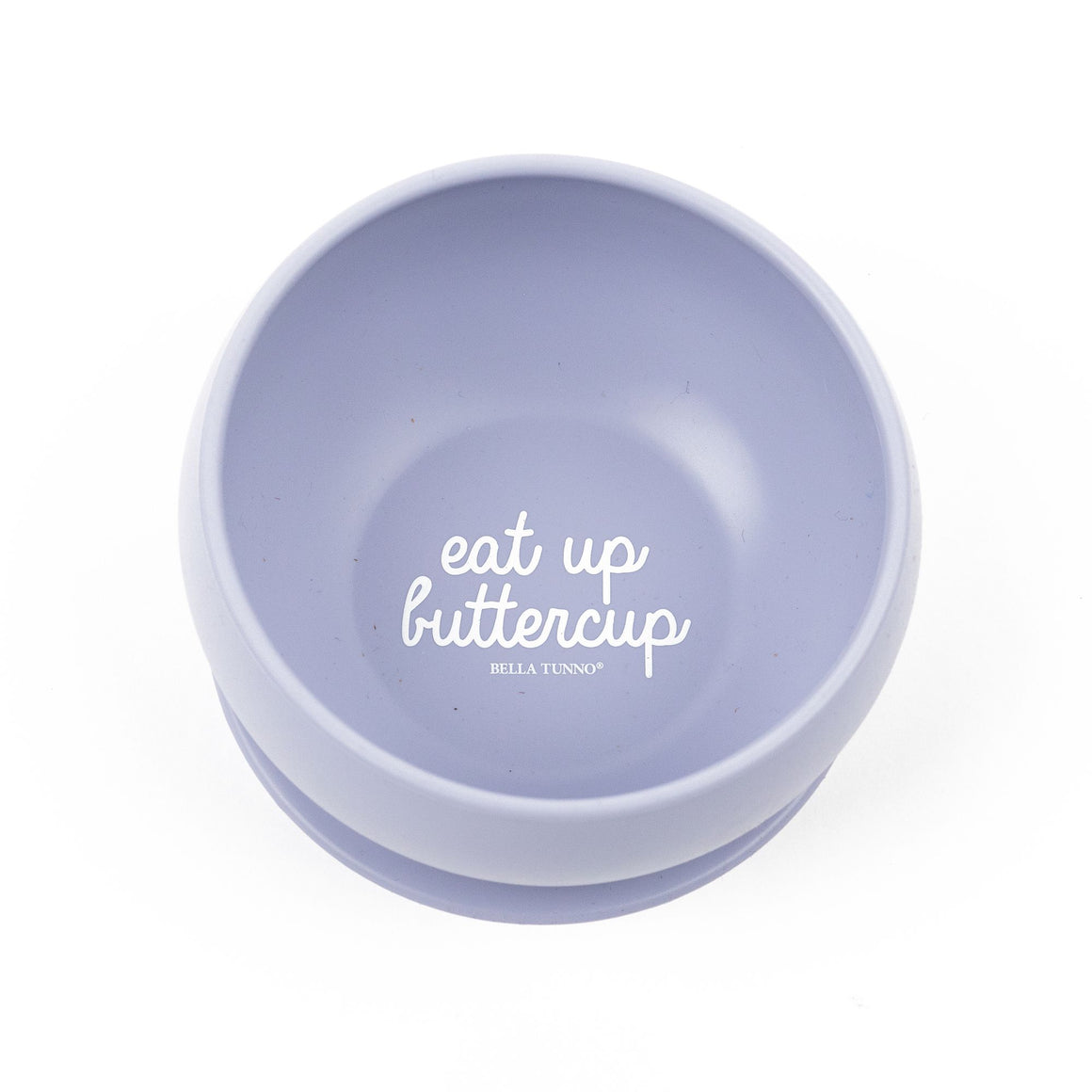 Bella Tunno | Wonder Bowl | Eat Up Buttercup