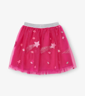 Hatley | Shooting Stars Tulle Skirt