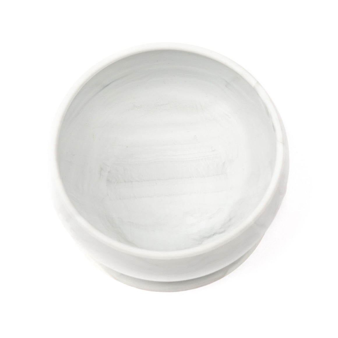 Bella Tunno | Wonder Bowl | Marble