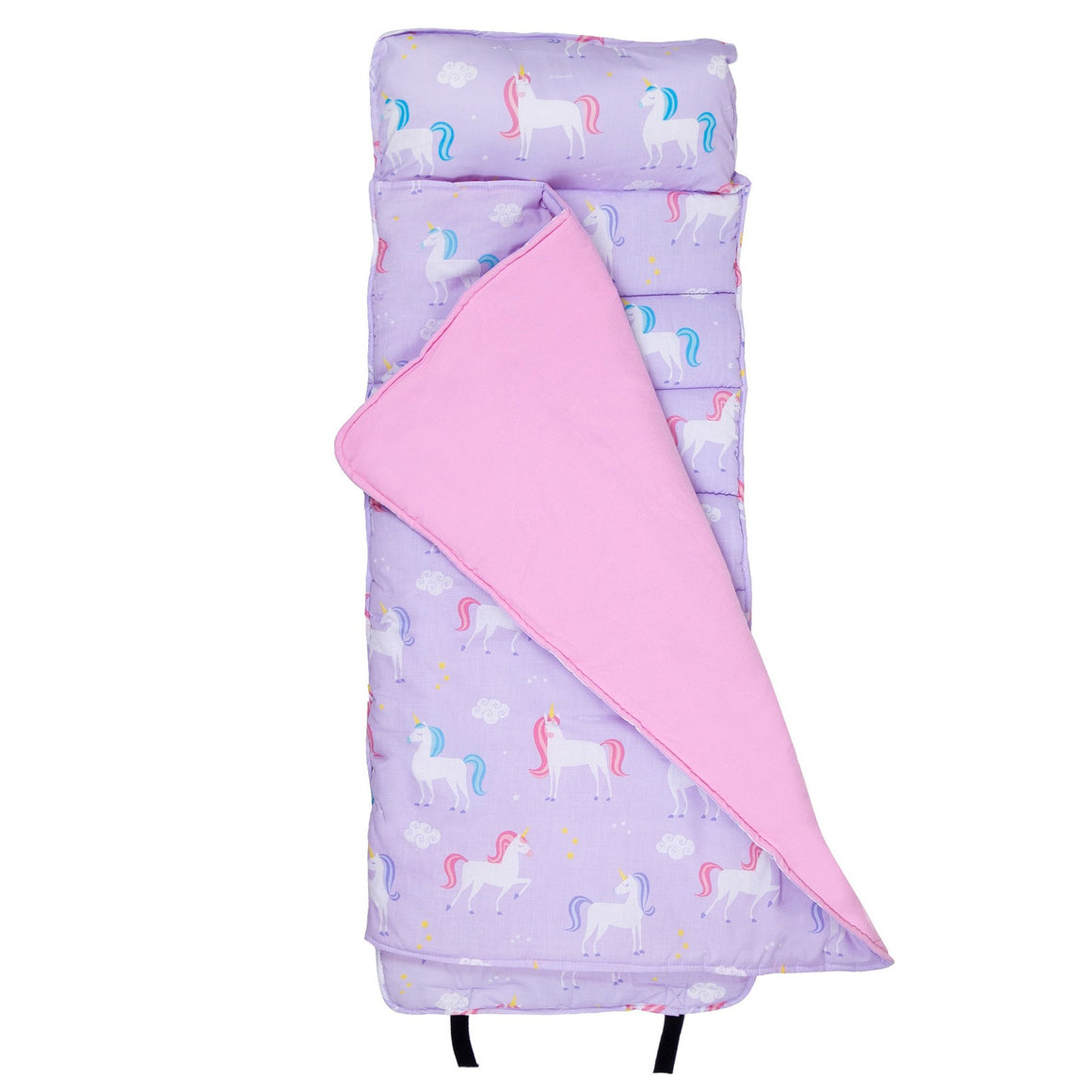 Wildkin Olive Kids | Unicorn Original Nap Mat