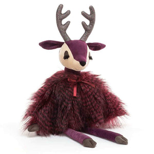 Jellycat | Viola Reindeer | Medium 14""