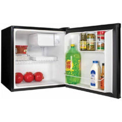 Pit Bull Classic Man Cave Refridgerator - Zion Graphic Collectibles
