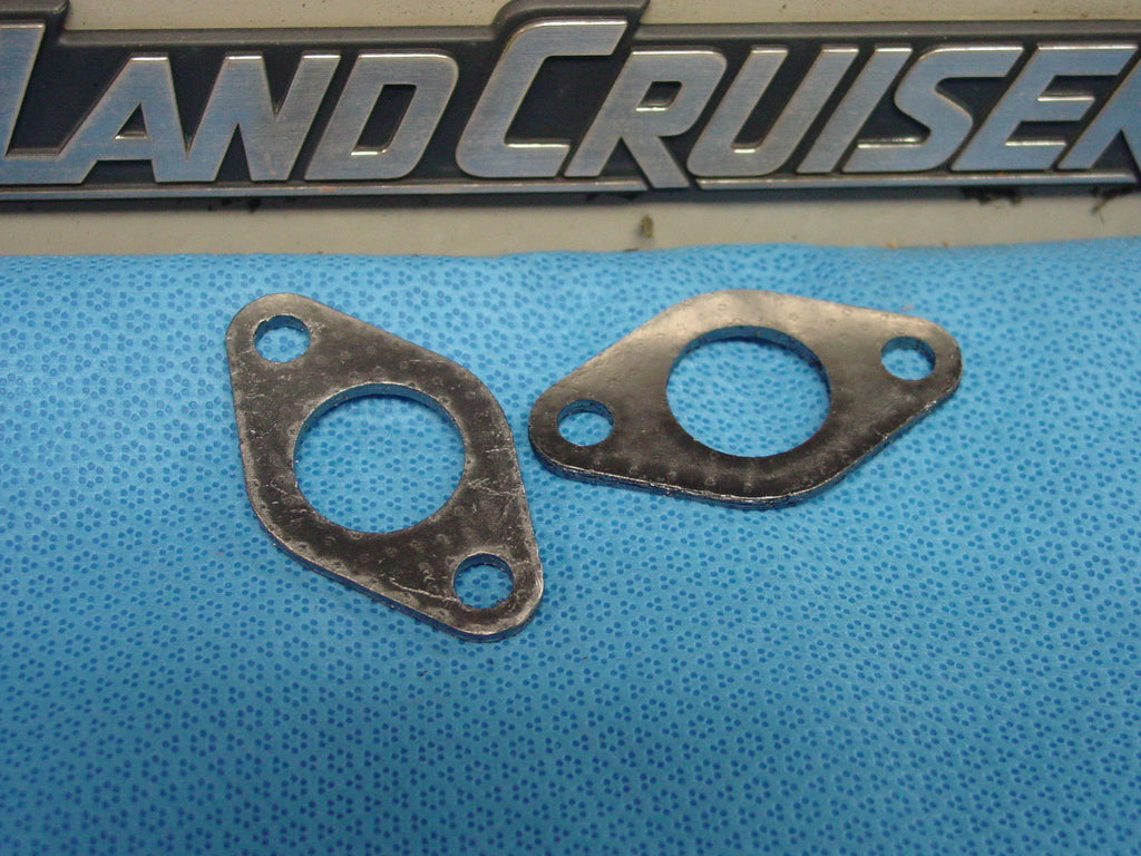 EGR outlet Gasket, OEM Graphlex