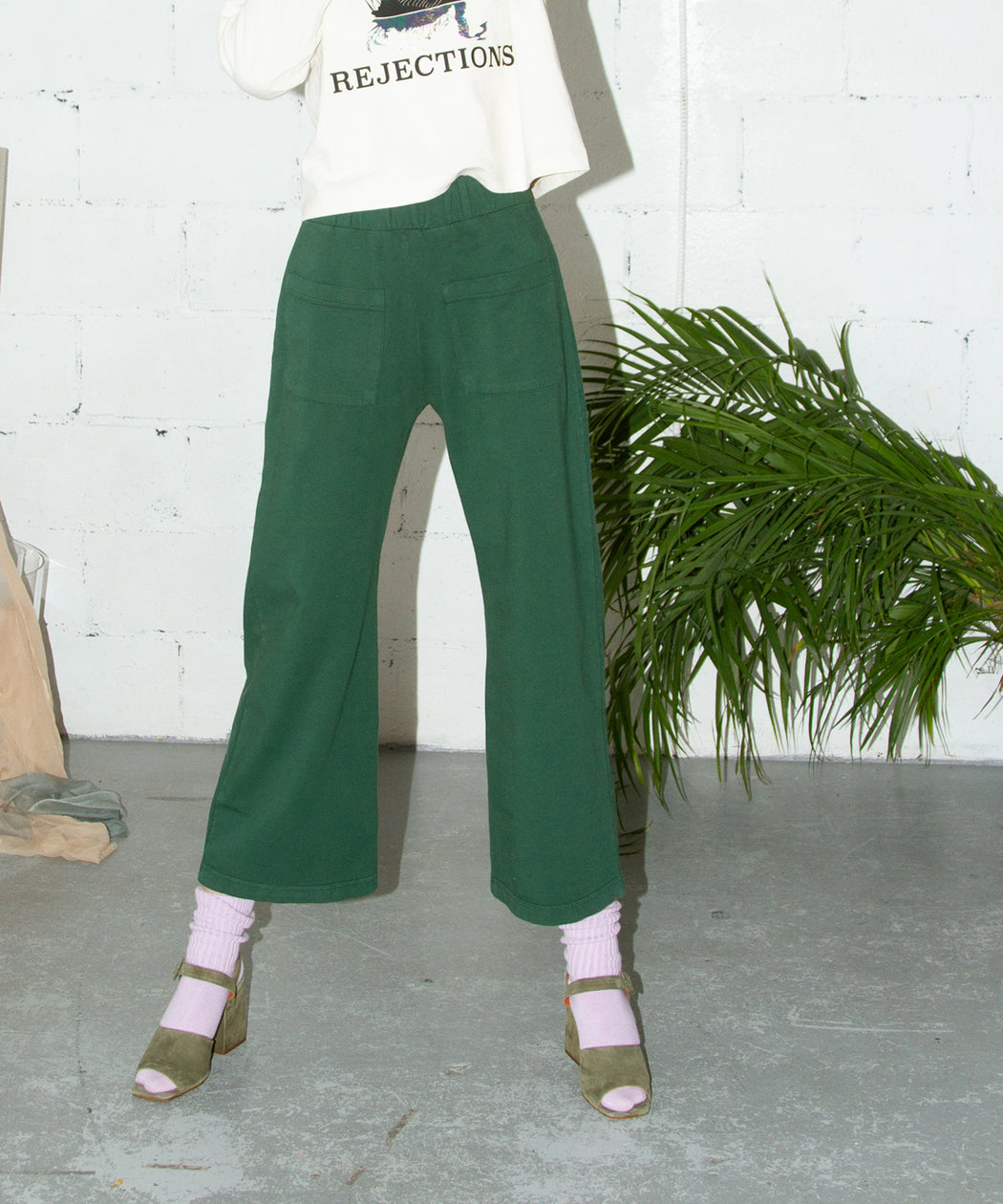 Coco Lounge Pant