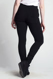 Trouser Sweats V3 - Black - Skinny Sweats - 4