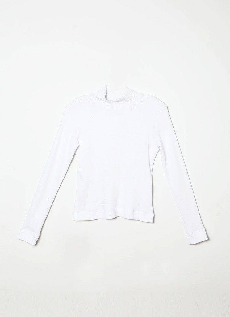 VERA Thermal Mock Neck