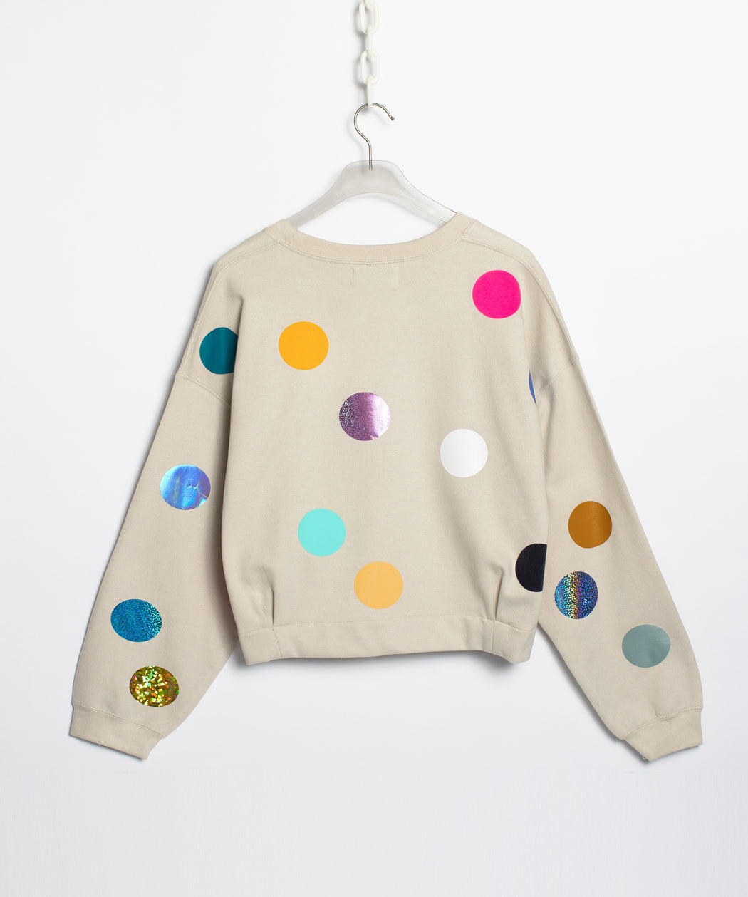 Big Dot Energy Sweatshirt