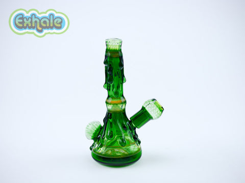 Beak Glass - Drip Mini Beaker