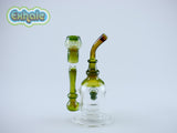 Beak Glass - Inline