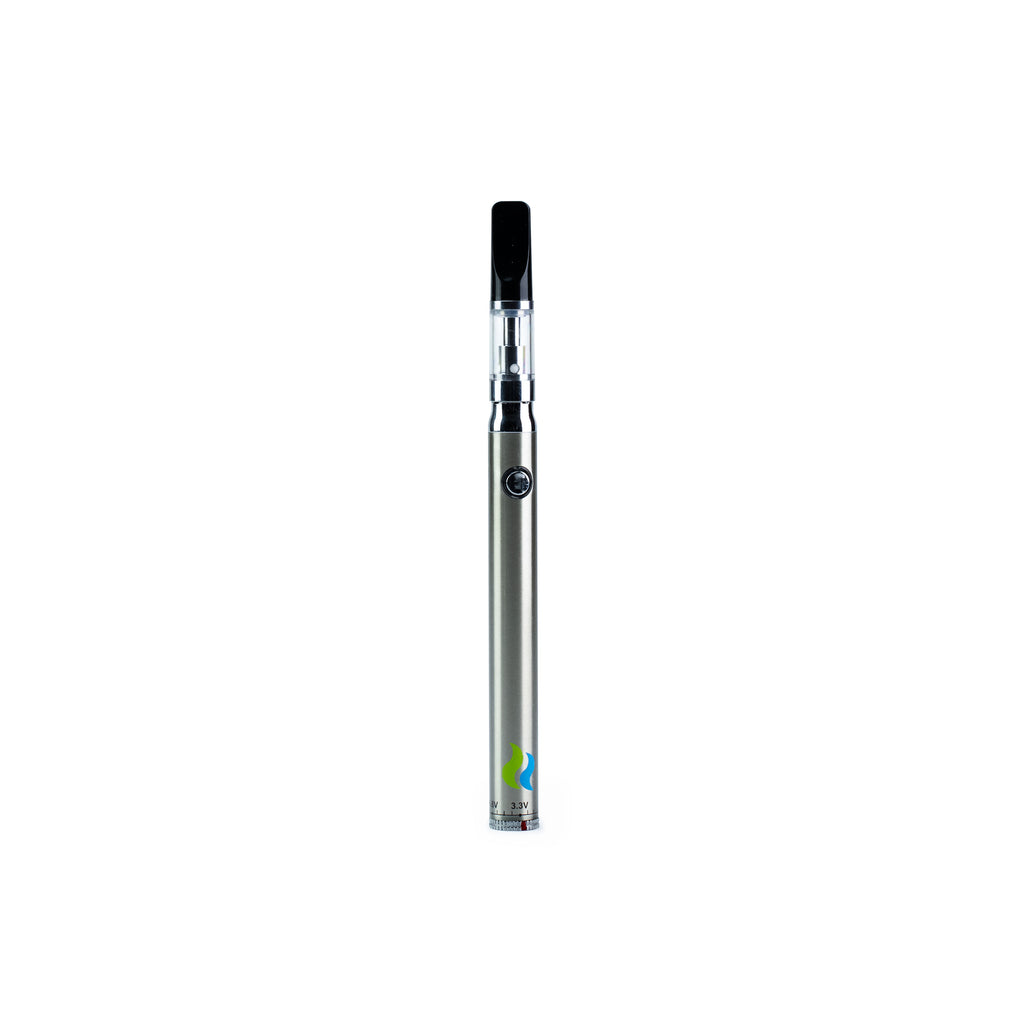 Exhale Vape co. - Twist Adjust Battery