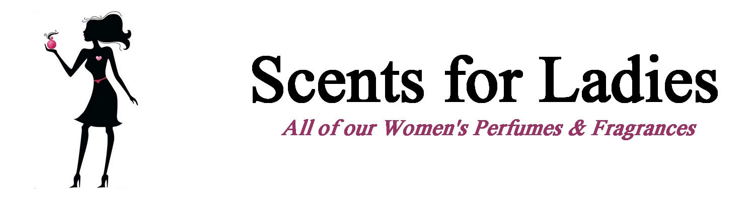 Scents for Her