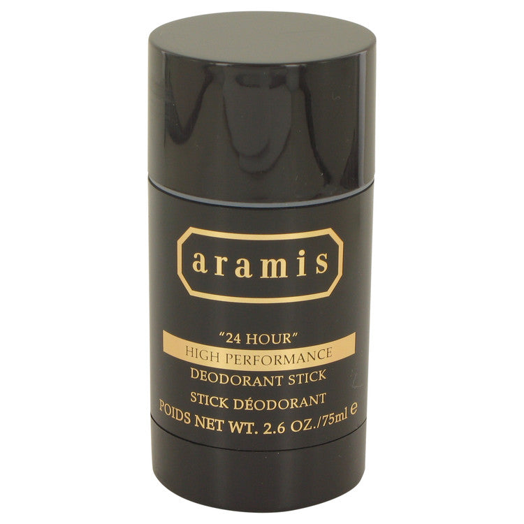 ARAMIS by Aramis 77ml Deodorant Stick 2.6 oz (Men)