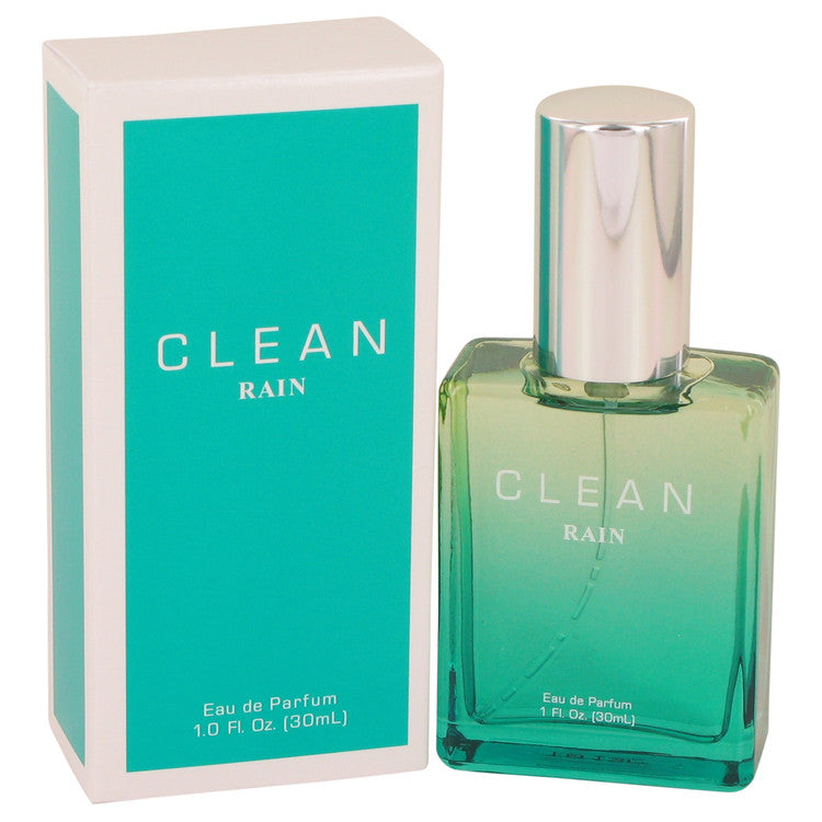 Clean Rain by Clean 30ml Eau De Parfum Spray 1 oz (Women)