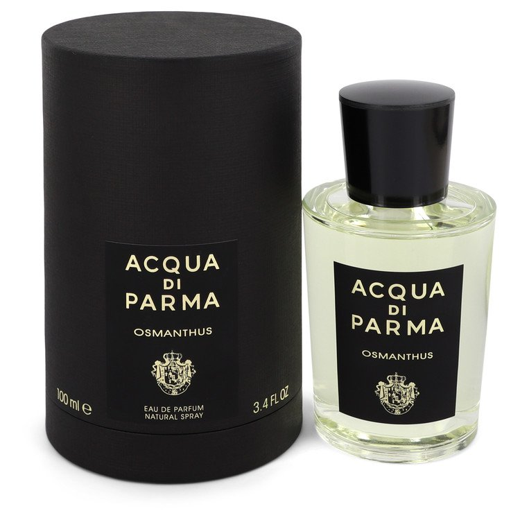 Acqua Di Parma Osmanthus by Acqua Di Parma 100ml Eau De Parfum Spray 3.4 oz (Women)