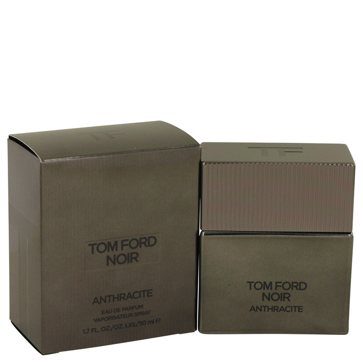 Tom Ford Noir Anthracite by Tom Ford 50ml Eau De Parfum Spray 1.7 oz (Men)