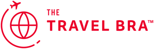 The Travel Bra Company