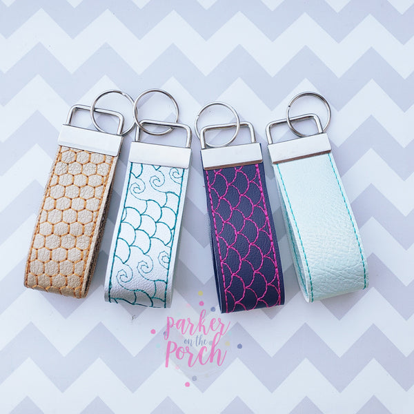 Digital Download- The Keyfob Set