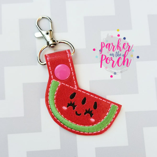 Digital Download- Watermelon Snaptab