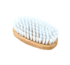 SENSHA | Carpet and Seat Brush