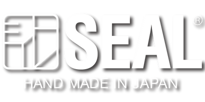 SEAL International