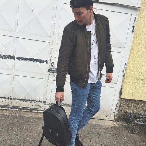 Germany_blogger_Recycled_Tire_Backpack