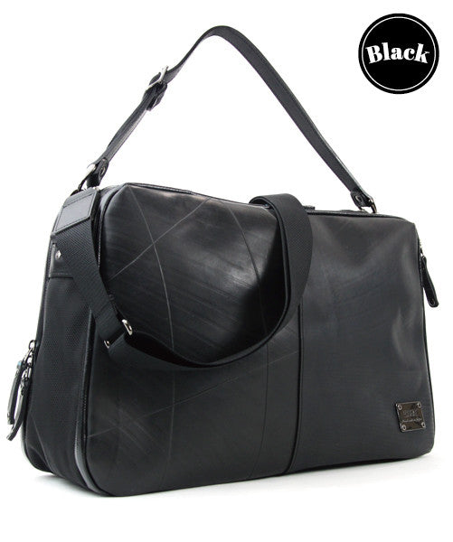 Seal   Boston Bag For Work (Ps 057)