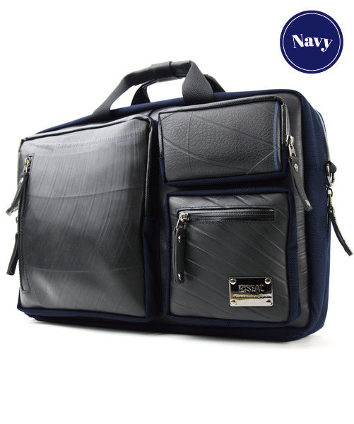 Seal   Business Traveller Bag (Ps 058)