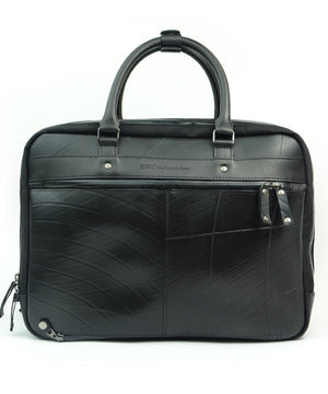 SEAL - Briefcase (PS-098)