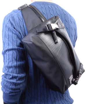 SEAL - 2 Ways Shoulder Bag (PS-108)