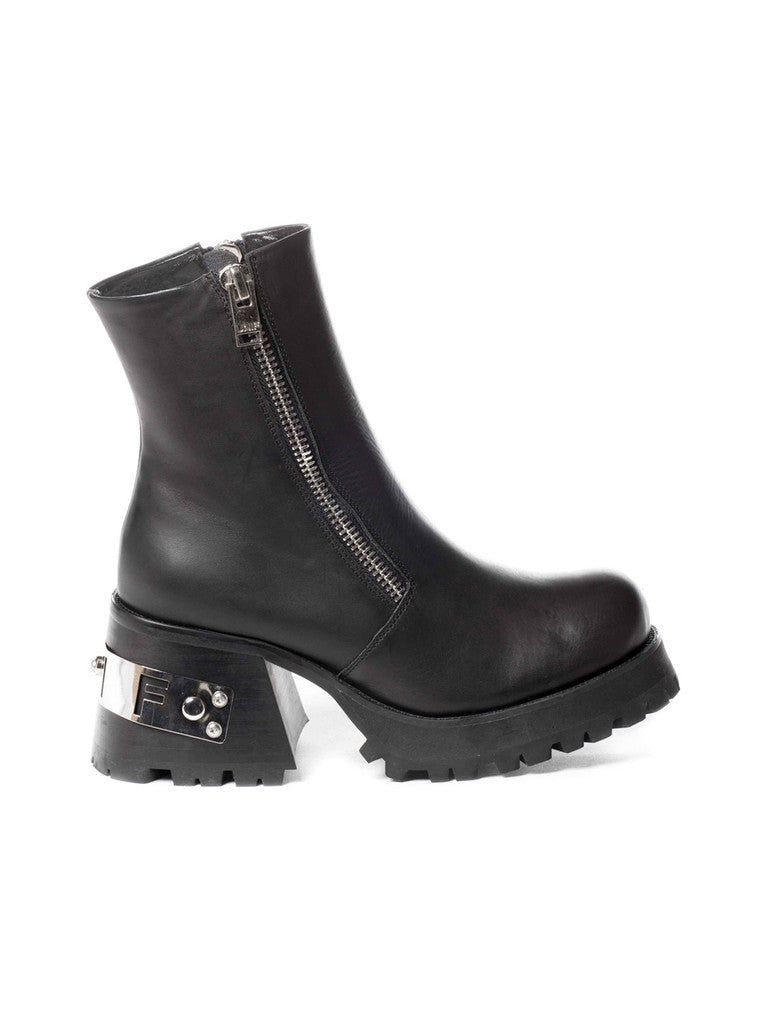 UNIF So Called Boot