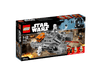 LEGO® Star Wars 75152 Imperial Assault Hovertank