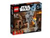 LEGO® Star Wars 75153 AT-ST Walker
