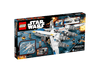 LEGO® Star Wars 75155 Rebel U-Wing Fighter